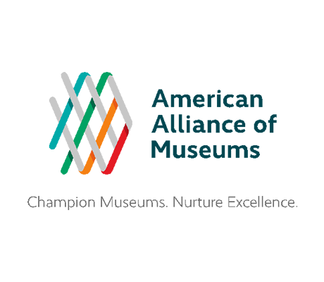 04-american-alliance-of-museums