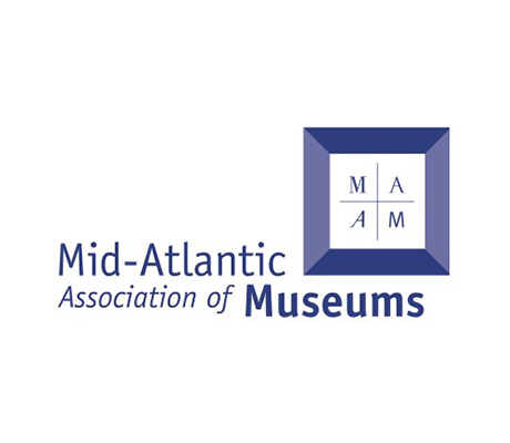 06-mid-atlantic-association-of-museums