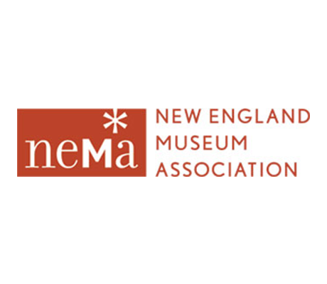 07-new-england-museum-association
