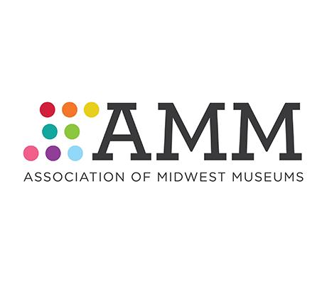 08-midwest-museum-association