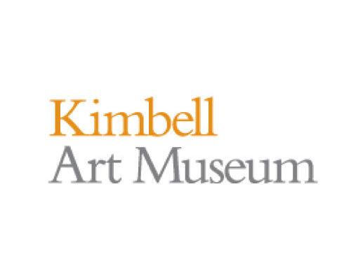 kimbell